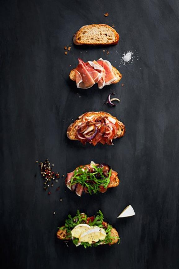 bacon-2-577x866